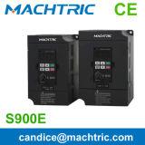 S900e Series 380V 0.75kw AC Motor Driver