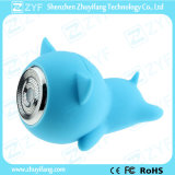 Super Cute Mini Piggy Shape Bluetooth Speaker (ZYF3046)