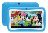 7 Inch Kids Tablet PC Children Tablet PC Quad-Core Android 5.1 HD Display 1024*600
