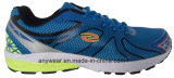 Athletic Footwear Men Trekking Running Sports Shoes (816-9896)