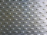 2mm Stainless Steel Checker Plate Price Per Kg