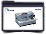 Roller Solid Ink Printer (MY-380)