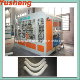 Plastic Pipe Bending Machine (PGW110)