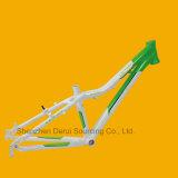 Bike Frame, Bicycle Frame for Sale Tim-Afm030