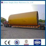 High Capacity Grain Dryer Rotary Kiln Machine for Sale