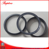 Seal Ring (9125576) for Terex Part, Tr50, 3307