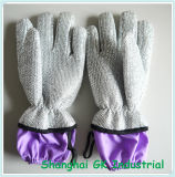 Cleaning Gloves Duty Scrubbing Gloves Household Gloves