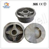 Single Disc Check Valves All Stainless Steel Body