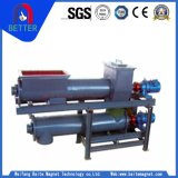 Gg Quality Spiral Weighting Feeder /Belt Coal Feeder for Mining Machinery