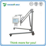 4.0kw Portable Radiography X-ray Machine (YSX040-A)