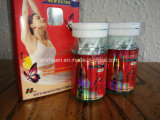 New Extra Natural Max Slimming Capsule, Herbal Slimming Product