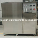 Mobile Water Treatment Plant/ Containerized Water Treatment System
