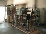 Underground Water Treatment Machine Reverse Osmosis Plant (KYRO -3000LPH)