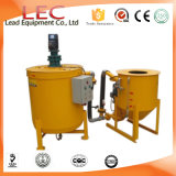 Lma250-700 High Speed Electric Mixer and Agitator for Sale