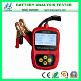 Intelligent 12V Car Battery Checker Tester (QW-Micro-100)