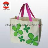 Women′s Oxford Leisure Bag (FLY-LJ00050)