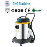 High-Capacity Powerful Dry & Wet Vacuum Cleaner