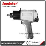 850nm High Quality 1/2 Air Impact Wrench Ui-1005
