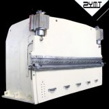 Bending Machine/Hydraulic Bending Machine/Metal Bending Machine/CNC Bending Machine