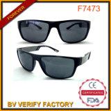 F7473 Classtic Men PC Sunglass Free Samples China Manufacturer