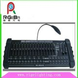DMX Controller / DMX Console RG-C384