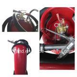 50kg Fire Extinguisher