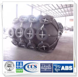 Used for Dock and Ship Protection Marine Fender
