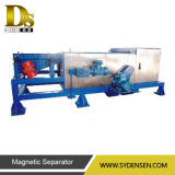 Eddy Current Separator for Nonferrous Metal Recycling