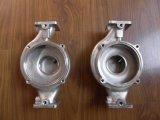 ASTM A743/744/351 Grade CF8m Pump Casings (housings, components, Discharge Case, Stage Case, Suction Case, Distributor casing, Suction casing, Stage casing)