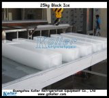 10 Tons/ Day Big Capacity Block Ice Maker (MB100)