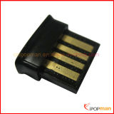Bluetooth USB Adapter Bluetooth Adapter Bluetooth Dongle