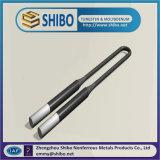 Mosi2 Heating Element, U Type Molybdenum Disilicide Rod