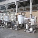Juice Production Line 1000L/H
