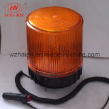 Amber LED Beacon Warning Lights (TBH-618L1)