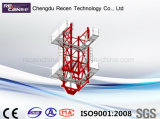 Tower Crane Climbing Frame 1.6m/2.0m with Good Quality