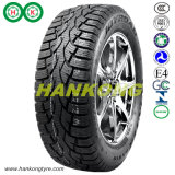 Winter Tires (SUV Car Tires,UHP Tires)