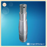 CNC Machining Spindle, CNC Machining Axis Spindle, Axle Part