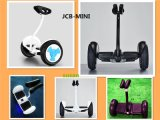 Two Ways Controled Balance Mini Scooter with APP Controller