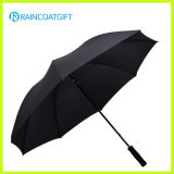 Top Quality Rain Umbrella/Custom Promotion Golf Umbrella/Advertising Straight Promotion Umbrella