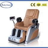 Massage chair fitness equipment ALT-8032