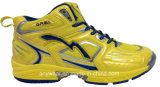 Men Athletic Outdoor Sports Footwear Volleyball Shoes (815-8131)