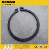 Sdlg LG933 Wheel Loader Parts Ring Snap/Retaining Ring 4110000038273