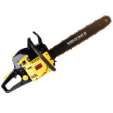 52cc High Quality Chainsaw with Ce and EUR2