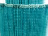 Nylon Multifilament and Monofilament Fishing Nets