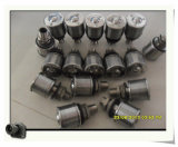 Wedge Wire Water Filter Nozzles