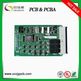 Electronic Product PCB Design, PCB Manufacturer, PCB Assembly Made in China