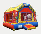 Inflatable Bouncer Bb163