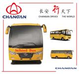 Chanagn Bus School Bus 40seats