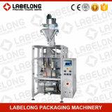 New Edition Good Quality Flour Packing Machine Powder Packing Machine