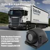 Reverse Camera for Farm Tractor Agricultural Equipment Safety Vision